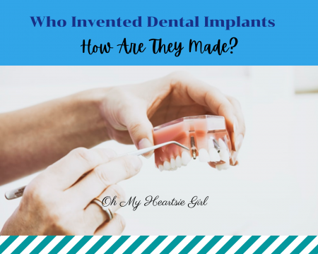 Who-invented-dental-implants-and-how-are-they-made.