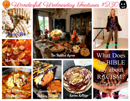 onderful-Wednesday-230