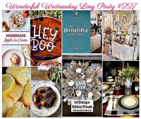 Wonderful-Wednesday-Linky-Party-227.