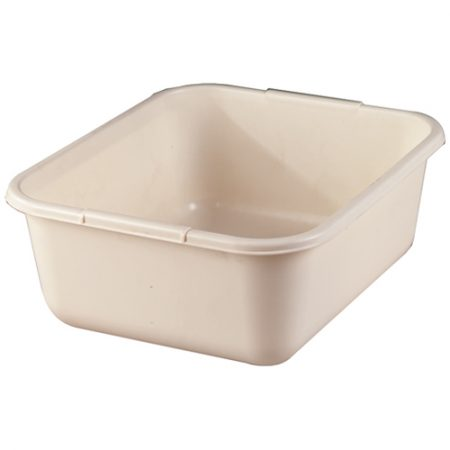 rubbermaid-2951-dishpan-almond.