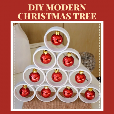 DIY-Modern-Rustic-Christmas-Tree-Idea.