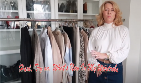 Vanity-and-me-style-Haul-try-on.-Whats-new-in-my-wardrobe