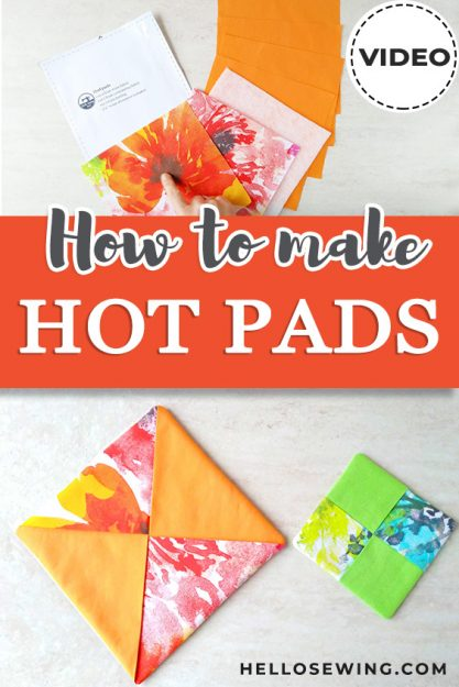 Hello-Sewing-Hot-pad-pattern