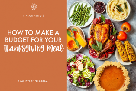 How-to-Make-a-Budget-for-Your-Thanksgiving-Meal-—-Krafty-Planner