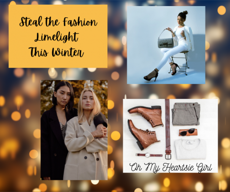 How-to-steal-the-limelight-in-winter-by-following-some-cool-fashion-ideas