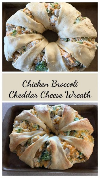 Marilyns-Treats-Chicken-Broccoli-Cheddar-Crescent-Ring