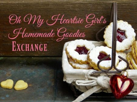Oh-My-Heartsie-Girls-Homemade-Goodies-Exchange-Linkup-2020