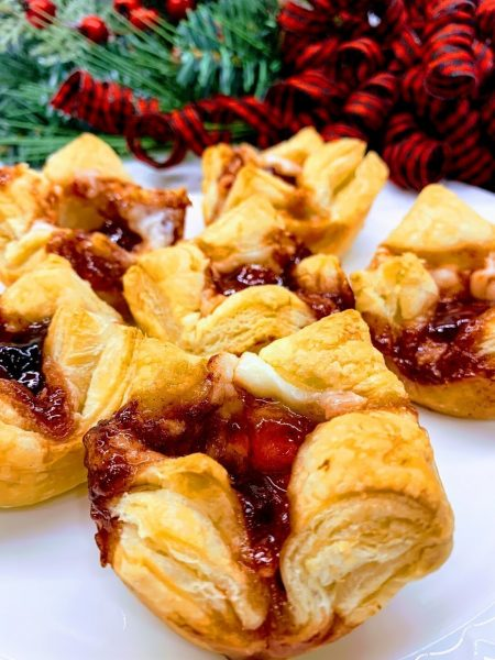 Starbucks-Copycat-Sugar-Plum-Cheese-Danish