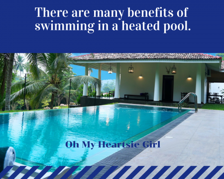 There-are-many-benefits-of-swimming-in-a-heated-pool