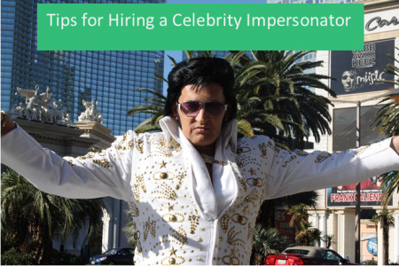 Tips-for-Hiring-a-Celebrity-Impersonator.