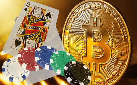 Why-Do-Online-Casinos-Offer-Bitcoin-as-Currency.