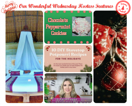 Wonderful-Wednesday-Hostess-Features-on-Oh-My-Heartsie-Girl