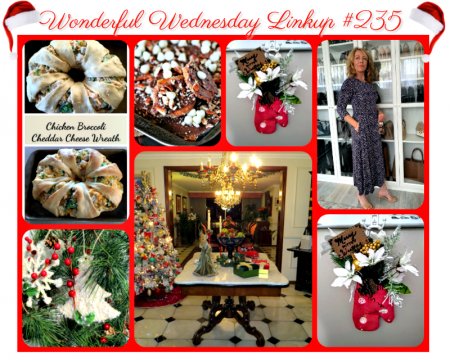 Wonderful-Wednesday-Linkup-235