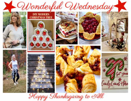 Wonderful-Wednesday-Linkup