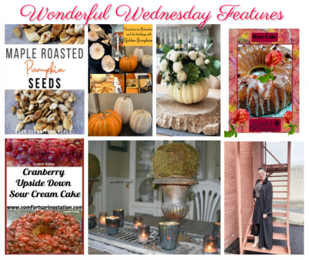 Wonderful-Wednesday-Linky-Party-231