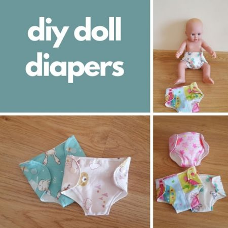 diy-doll-diapers