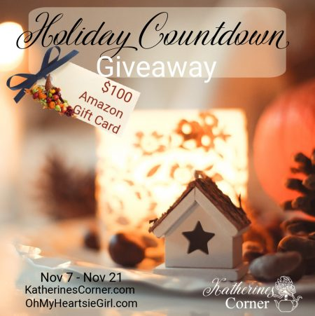 holiday-countdown-giveaway