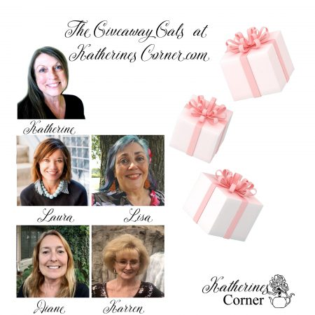 the-giveaway-gals-at-katherines-corner