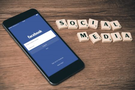 3-Tips-For-Using-Social-Media-As-A-Moving-Company