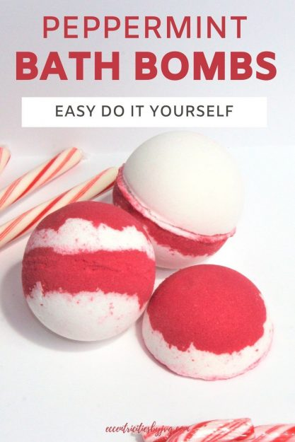 Eccentricities-by-JV-Peppermint-Bath-Bombs.