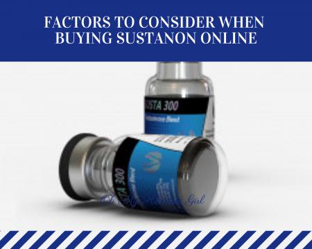 Factors-to-Consider-When-Buying-Sustanon-Online.