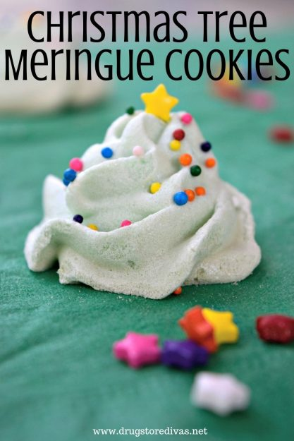 From-Tee-Diddly-Dee-we-have-Christmas-Tree-Meringue-Cookies