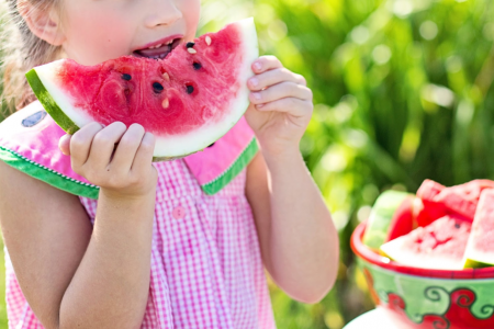 How-to-Help-Your-Picky-Eater-Thrive