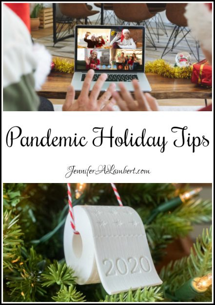 Jennifer-Lambert-Pandemic-Holiday-Tips