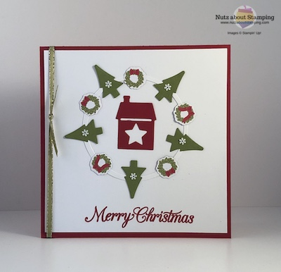 Nutsz-About-Stamping-See-how-to-create-a-cute-wreath-christmas-card-by-stamping