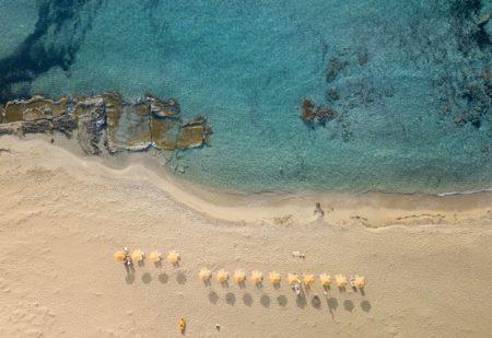 Secret-Beaches-in-Europe