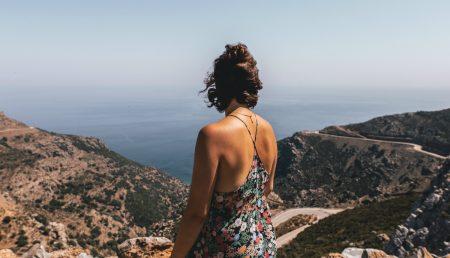 Seychelles-Beach-Greece