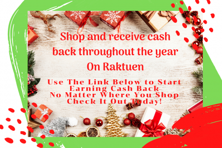 Shop-At-Raktuen-All-Throughout-The-Year-And-Save-Money
