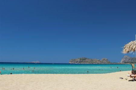 Sweet-Water-Beach-Greece.