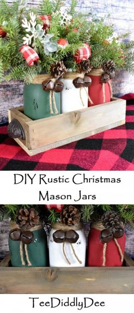 Tee-Diddly-Dee-DIY-Farmhouse-Christmas-Mason-Jars-