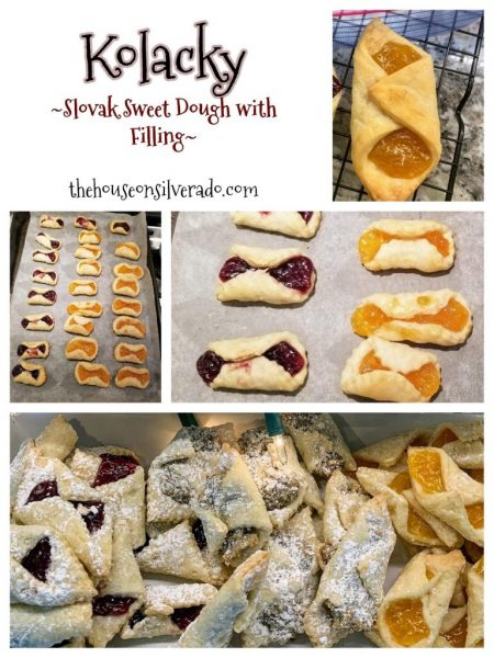 The-House-on-Silverado-Kolacky-Sweet-Dough-With-Filling