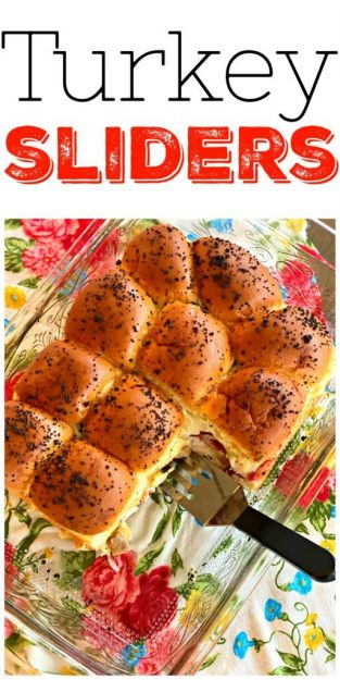 Turkey-Sliders-from-the-Lou-Lou-Girls