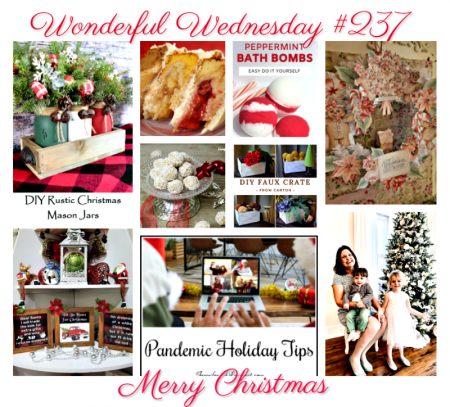 Wonderful-Wednesday-237