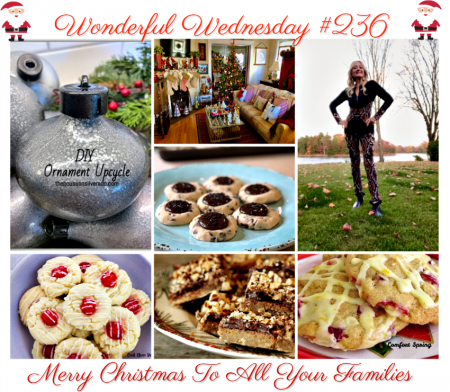 Wonderful-Wenesday-Linkup-236
