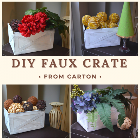 diy-faux-farmhouse-crate-from-carton