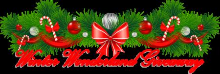 winter-wonderland-giveaway-Banner
