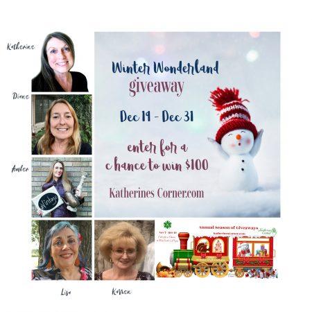 winter-wonderland-giveaway-hostesses