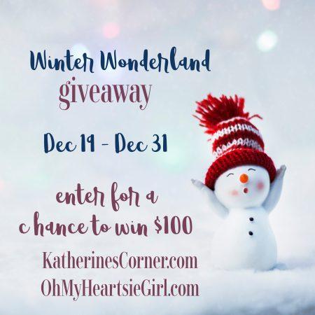 winter-wonderland-giveaway-karren-on-Oh-My-Heartsie-Girl