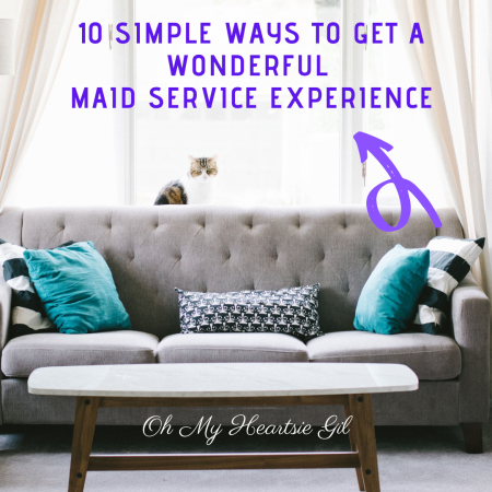 10-Simple-Ways-to-Get-a-Wonderful-Maid-Service-Experience