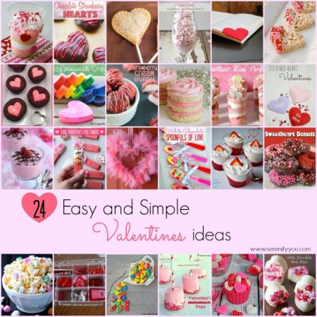 24-easy-and-simple-valentines-ideas