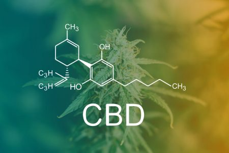 How to know if CBD is working for you