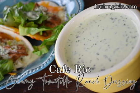 Cafe-Rio-Creamy-Tomatillo-Ranch-Dressing