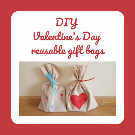 DIY-Valentines-Day-reusable-gift-bags