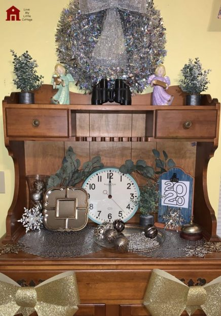 Love-My-Little-Cottage-Time-to-share-New-Years-Vignette