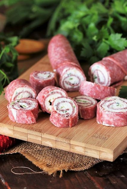 Salami-Cream-Cheese-Roll-Ups-Image