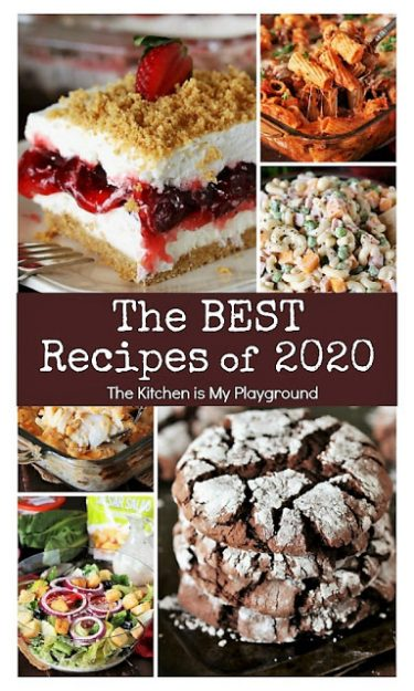 The-Kitchen-is-My-Playground-Best-Recipes-of-2020